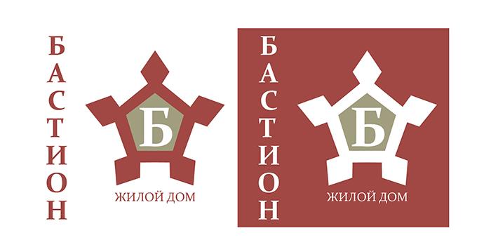 Разработка логотипа для жилого дома фото f_821520c74b6bb17d.jpg