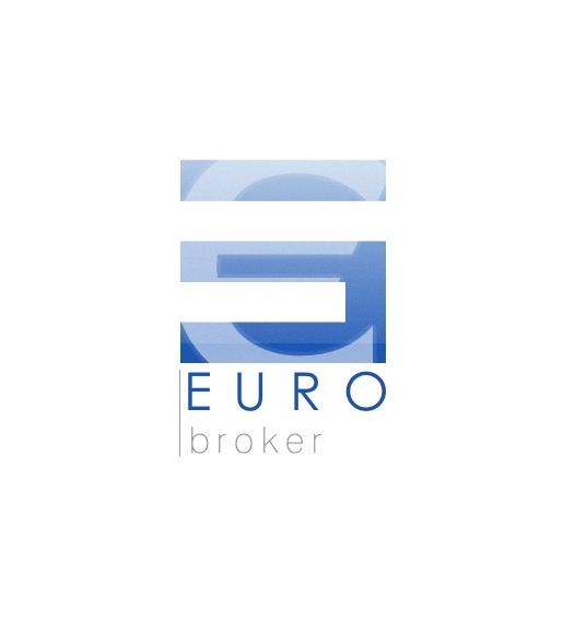 Разработка логотипа компании для сайта фото f_4be8321791284.jpg