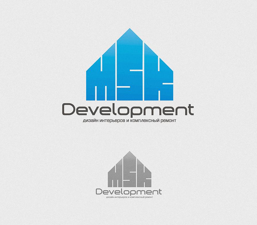 Разработка логотипа фото f_4e75ac8b20283.jpg