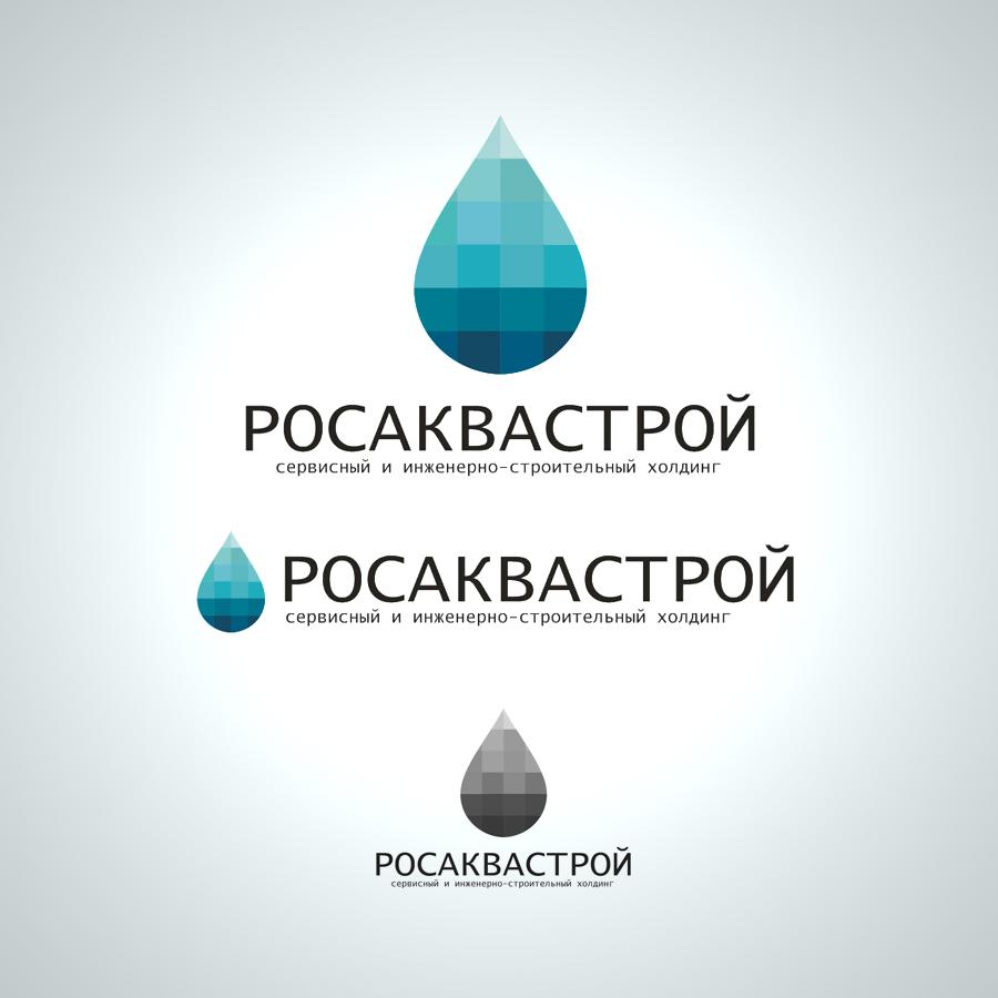 Создание логотипа фото f_4eb1211e00a24.jpg