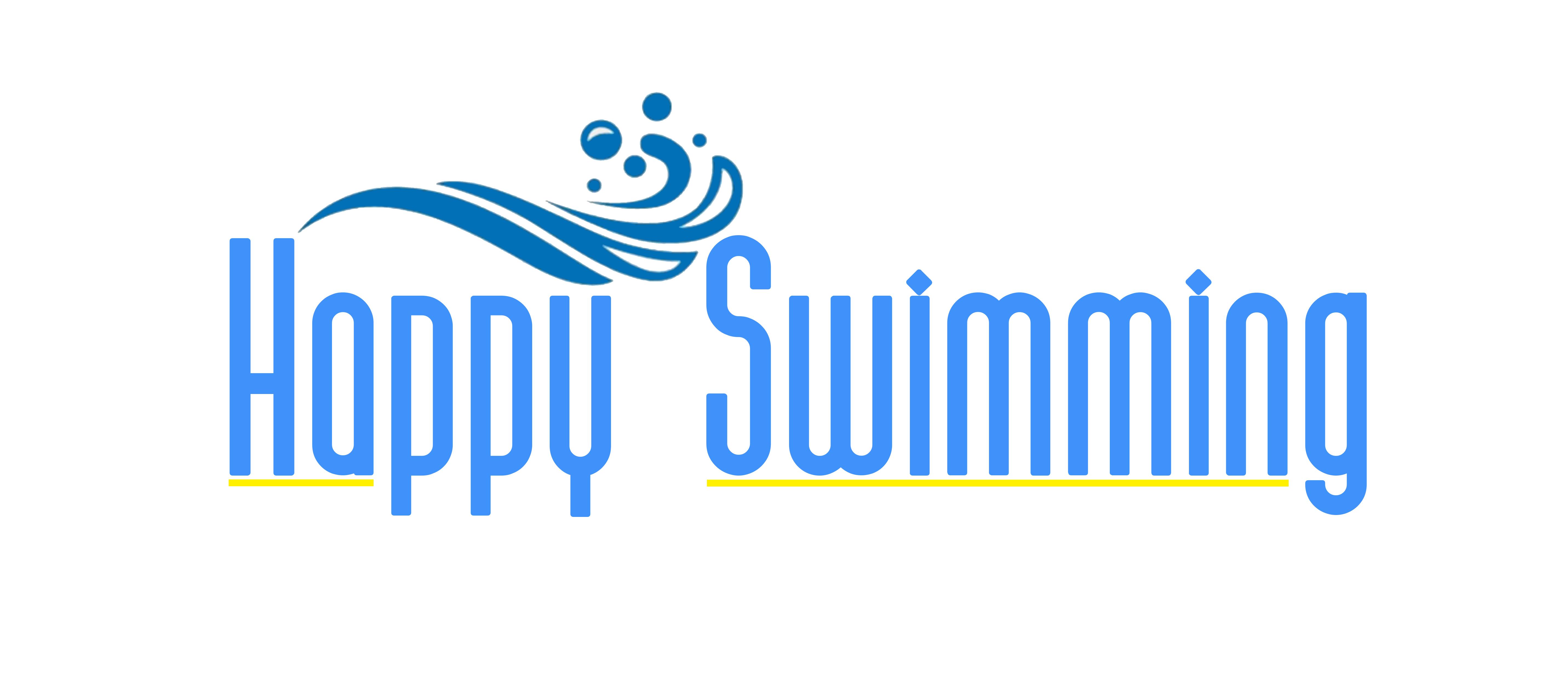 Логотип для  детского бассейна. фото f_0115c7674774ce26.png
