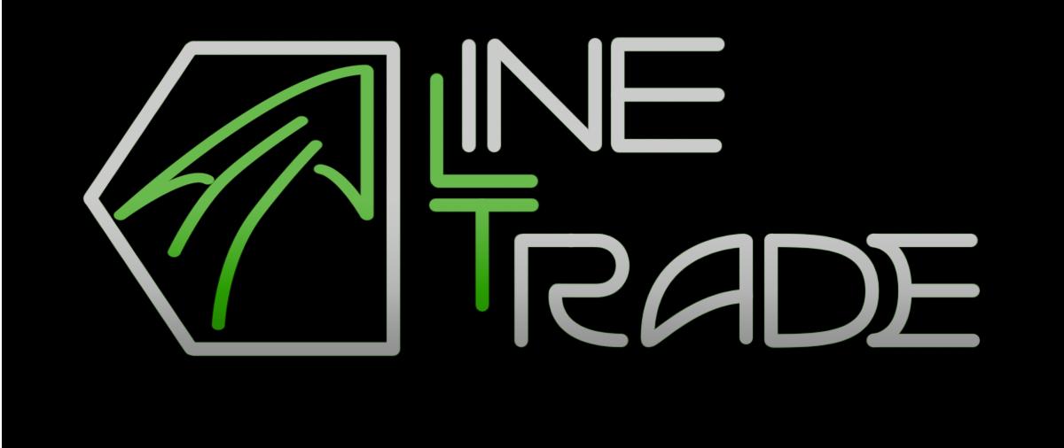 Разработка логотипа компании Line Trade фото f_04950f79b23291eb.png