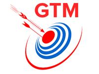 Настройка целей google analytics или Яндекс Метрики через google tag manager...
