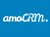 Отправка заявок с сайта в amocrm