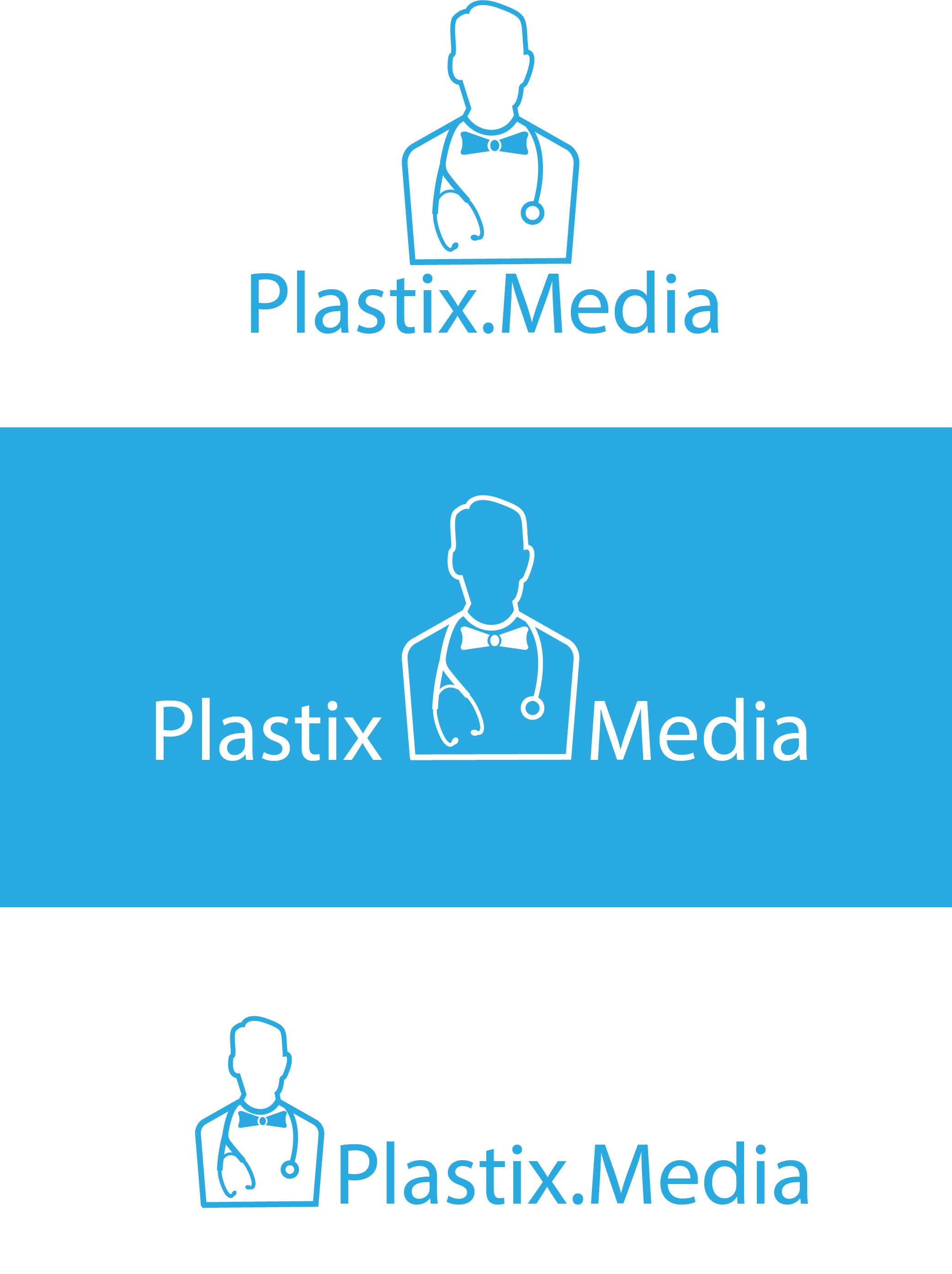 Разработка пакета айдентики Plastix.Media фото f_118598d77cc1a96a.jpg