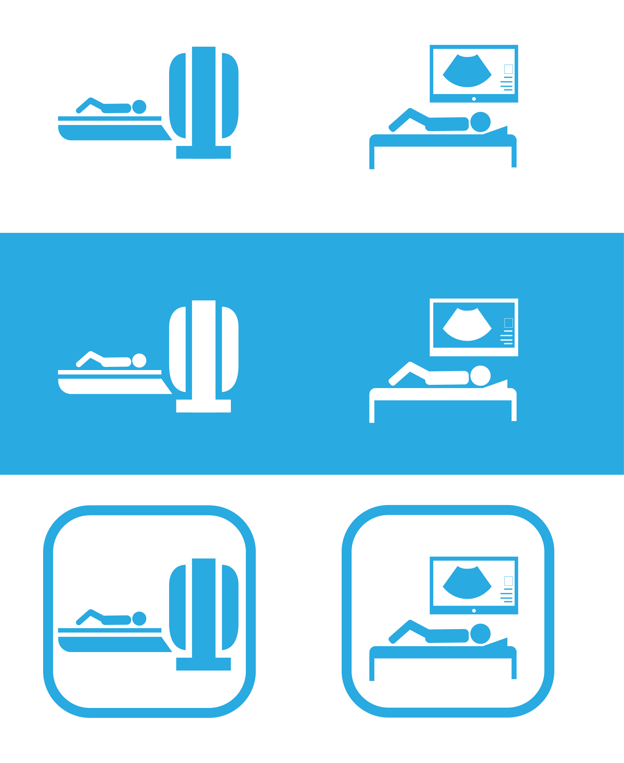 Разработка иконок для медицинских услуг фото f_261598de72820a23.jpg