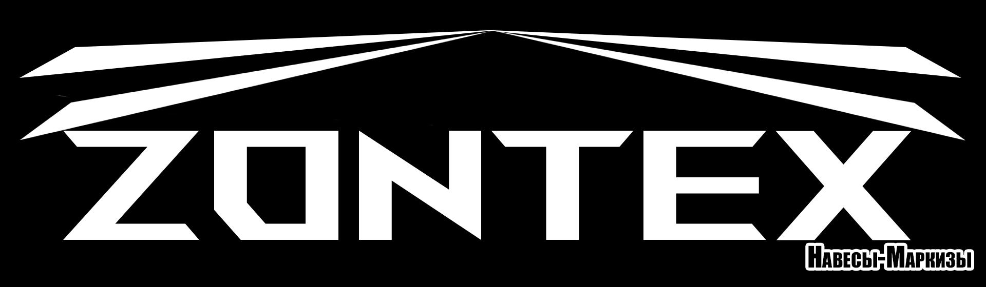 Логотип для интернет проекта фото f_2095a283abe2d6fe.png