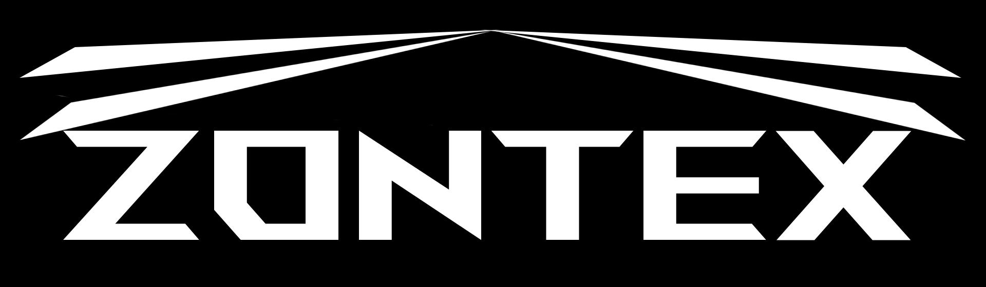 Логотип для интернет проекта фото f_9135a2838cbf2339.png