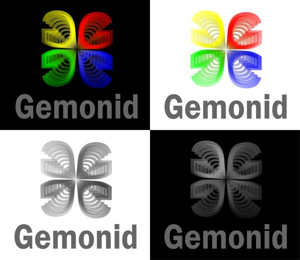 Разработать логотип к ПО фото f_4ba499b181a18.jpg