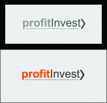 Разработка логотипа для брокерской компании фото f_4f16d5d946543.jpg