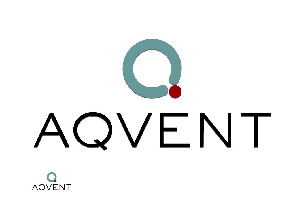 Логотип AQVENT фото f_144527e75780f560.jpg