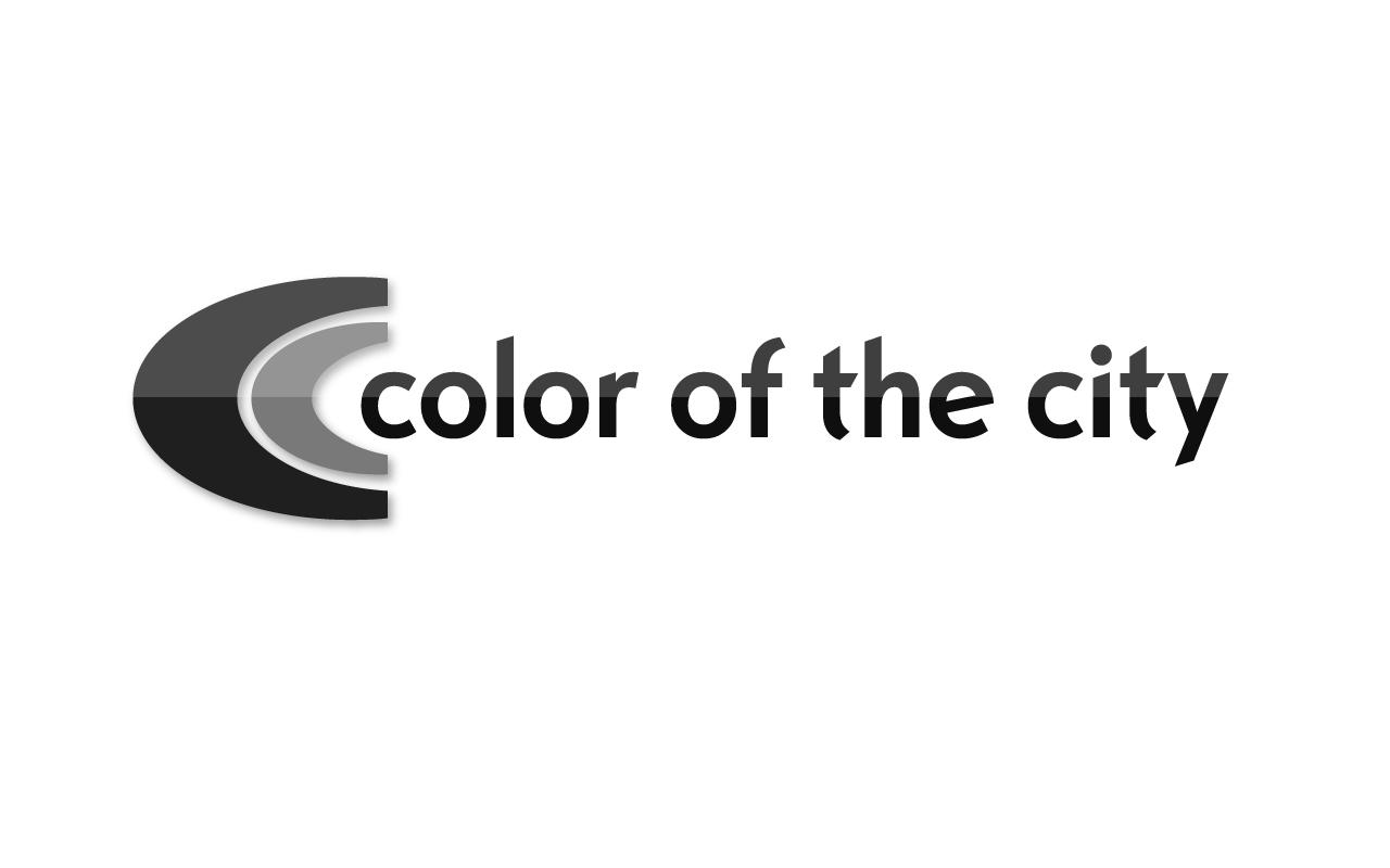 Необходим логотип для сети хостелов фото f_71051a6687a67efd.jpg
