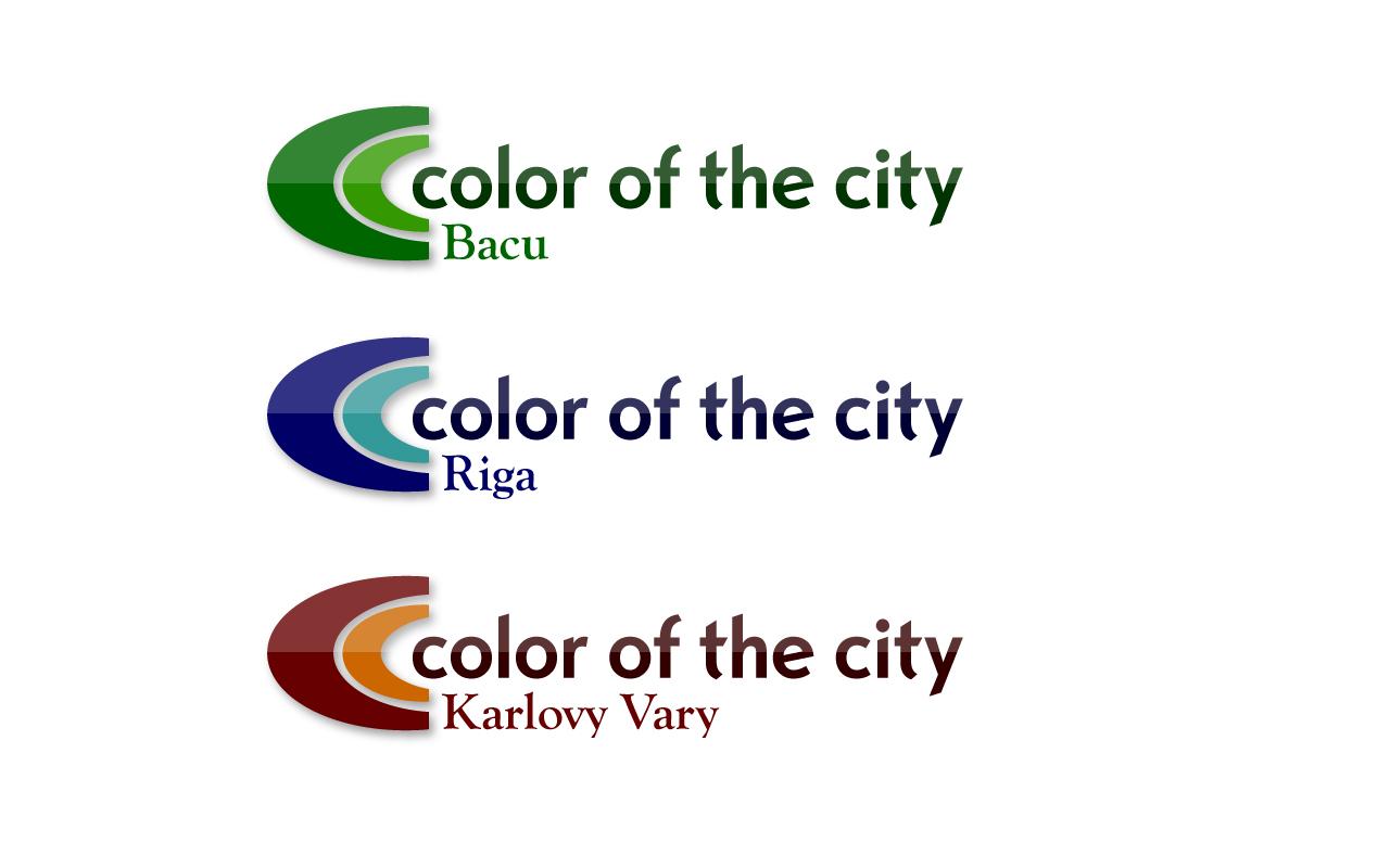 Необходим логотип для сети хостелов фото f_85651a6688938c7b.jpg