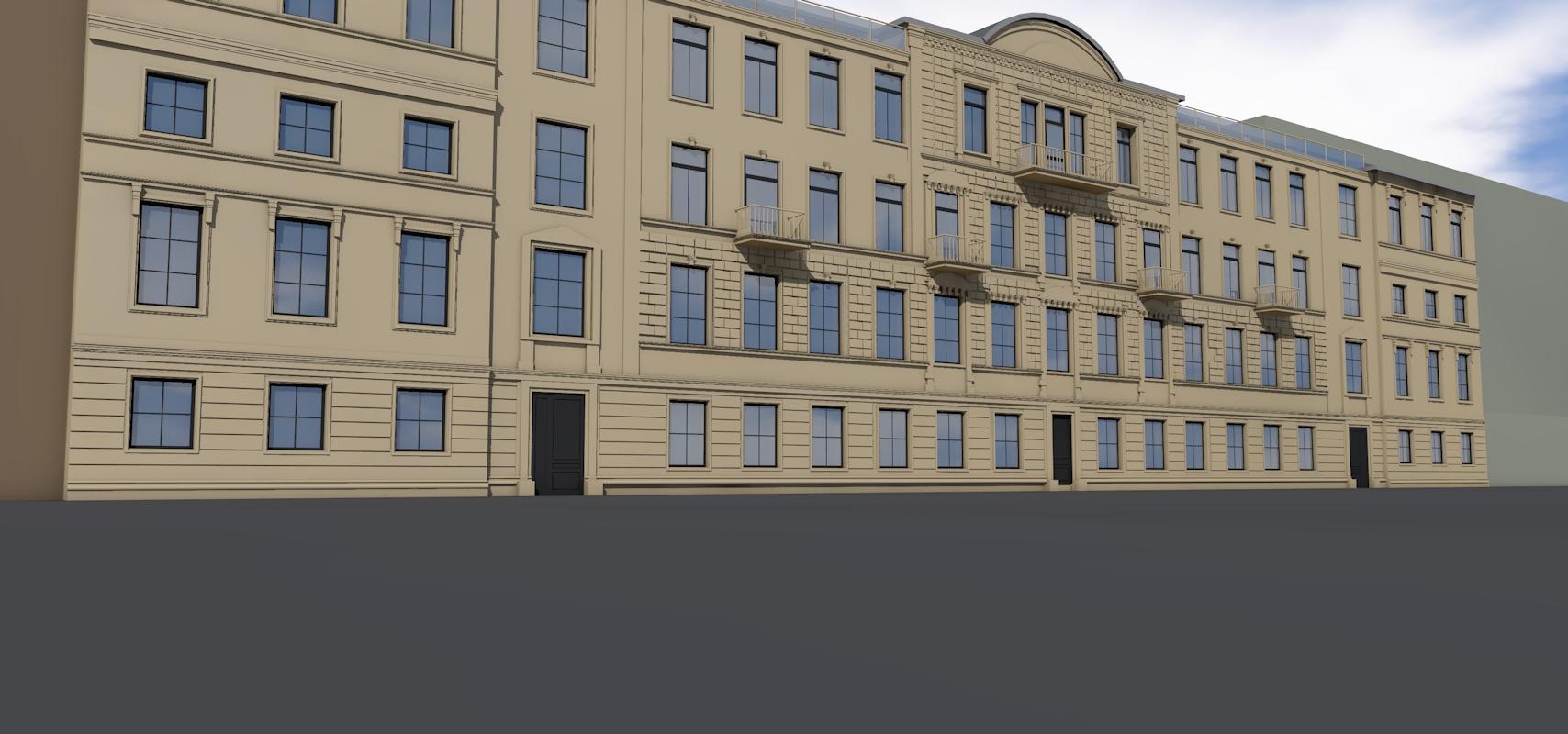 Концепция достройки фасада исторического здания фото f_0935c09243b38aff.jpg
