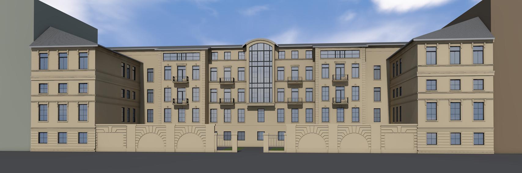 Концепция достройки фасада исторического здания фото f_6245c09245e0db70.jpg