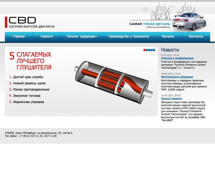 cbd.ru