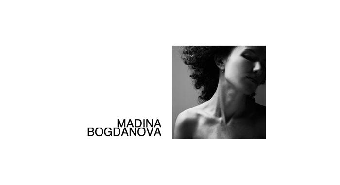 madinabogdanova.com