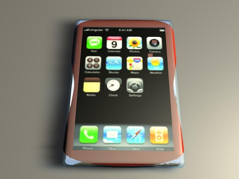 Нужен дизайн мобильного телефона фото f_2765159f62c64d2b.jpg