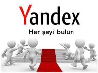 Создание компании в яндекс директ + увеличение конверсии сайта.