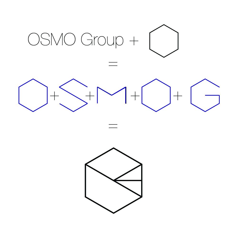 Создание логотипа для строительной компании OSMO group  фото f_12759b6368a4822d.jpg