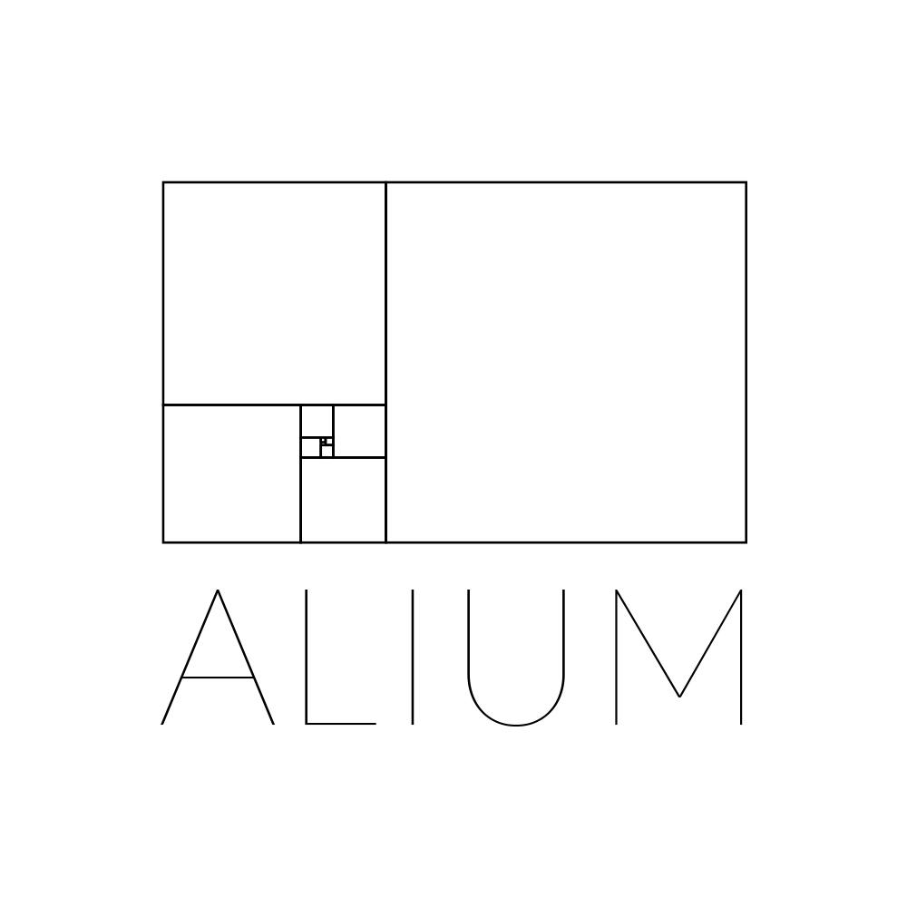 Логотип для дизайн студии фото f_28259e0b40ac1593.jpg
