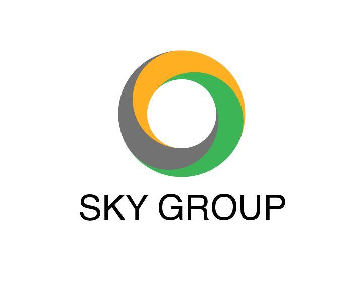 Новый логотип для производственной компании фото f_3065a8534310bedb.jpg