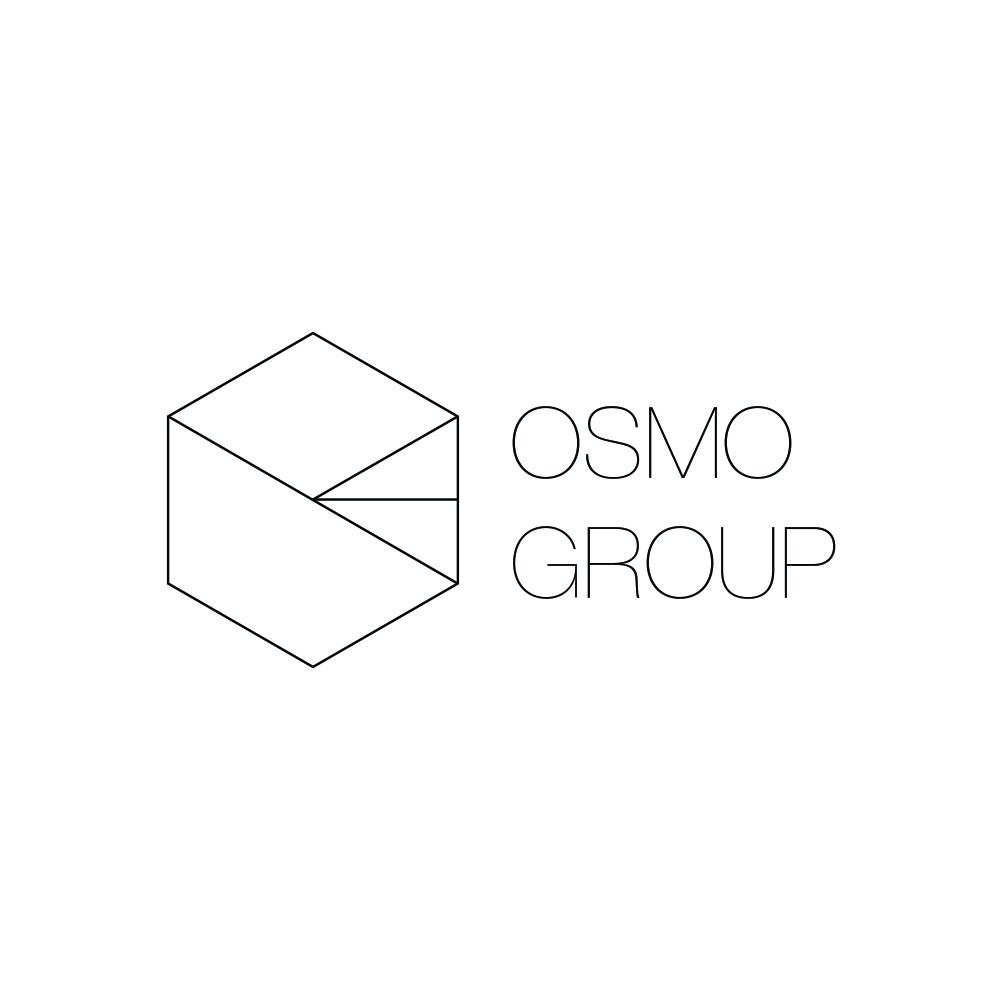 Создание логотипа для строительной компании OSMO group  фото f_43259b505e8173f1.jpg