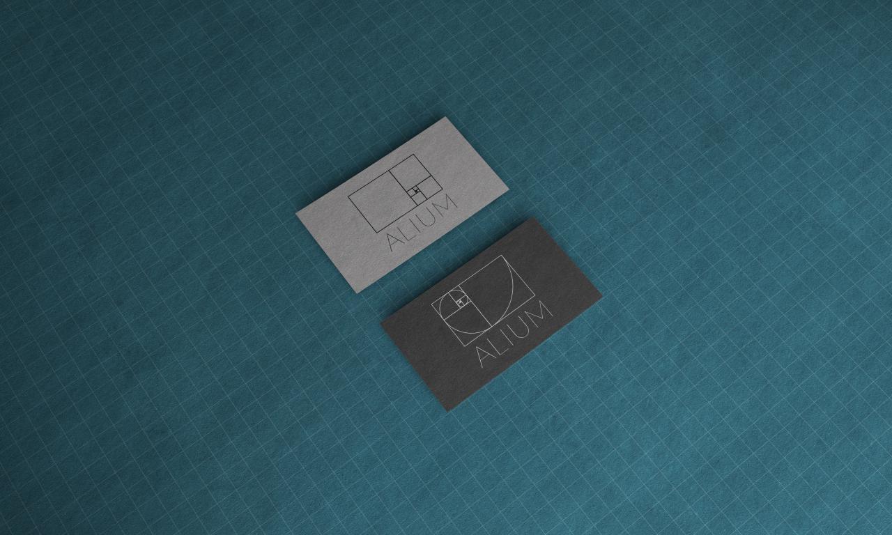 Логотип для дизайн студии фото f_45259e0b40ddb5ed.jpg