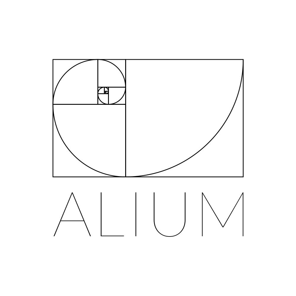 Логотип для дизайн студии фото f_55459e0b40959044.jpg