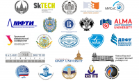Ведущие федеральные университеты России и стран СНГ