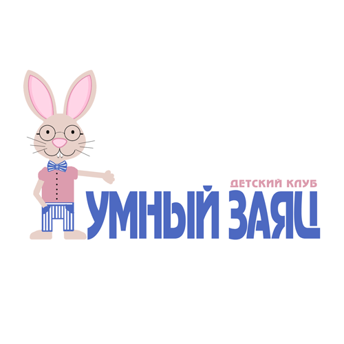 Разработать логотип и фирменный стиль детского клуба фото f_14455561fd3c8261.png