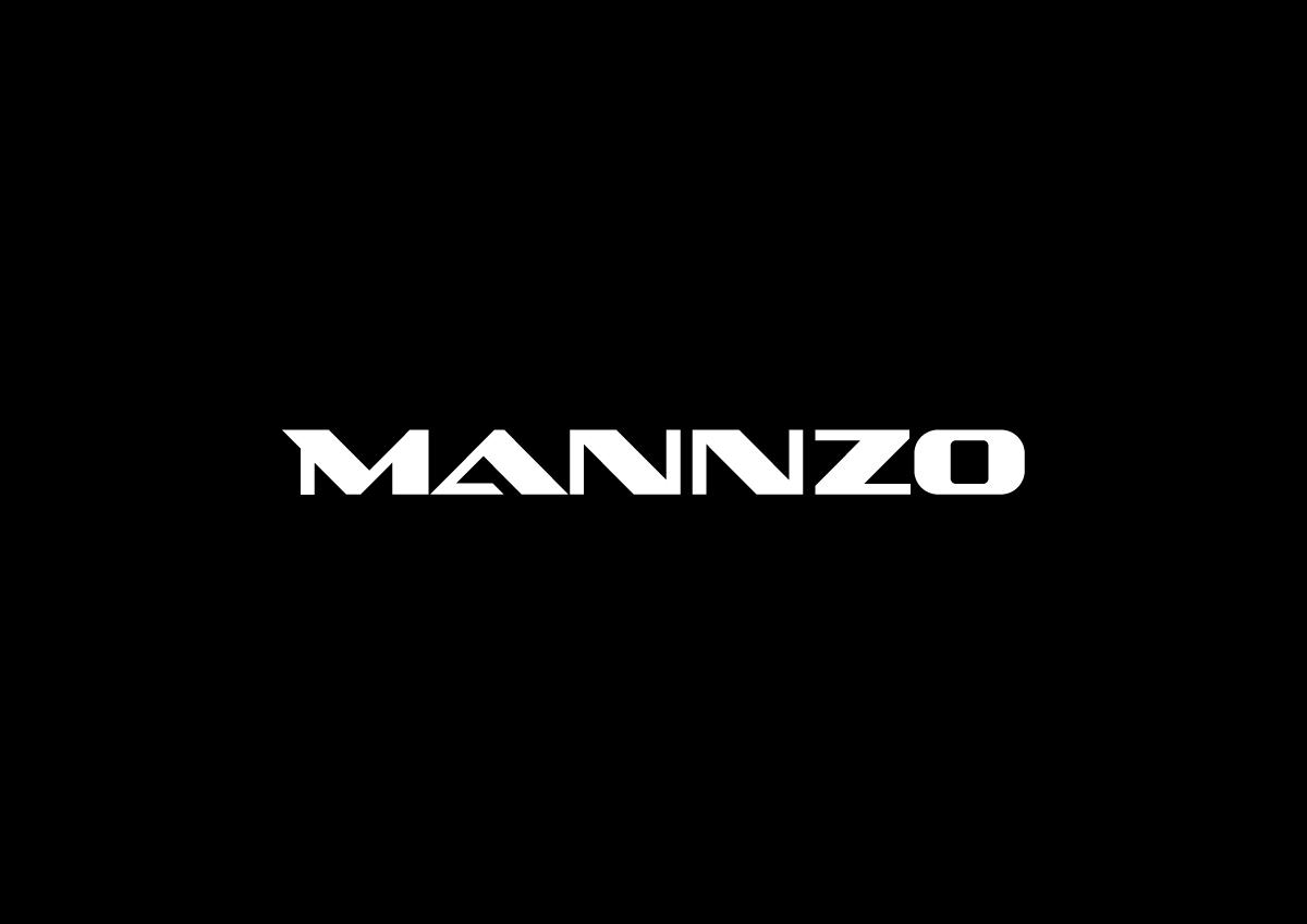 Mannzo