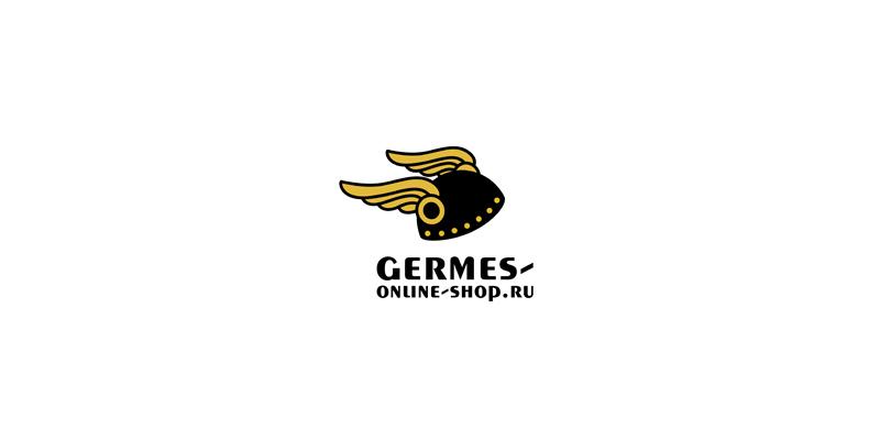 Germes OSh