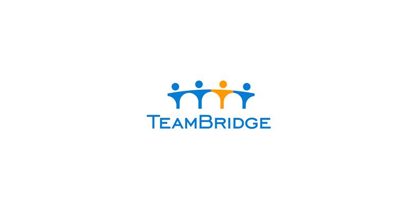 TeamBridge