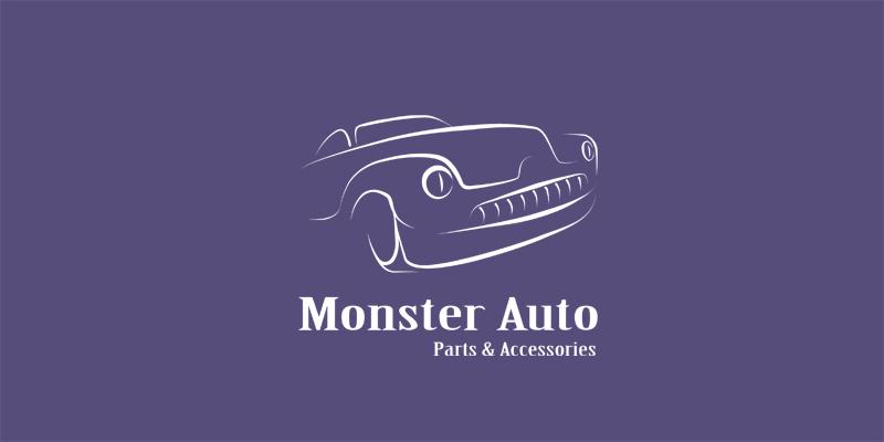 Monster Auto