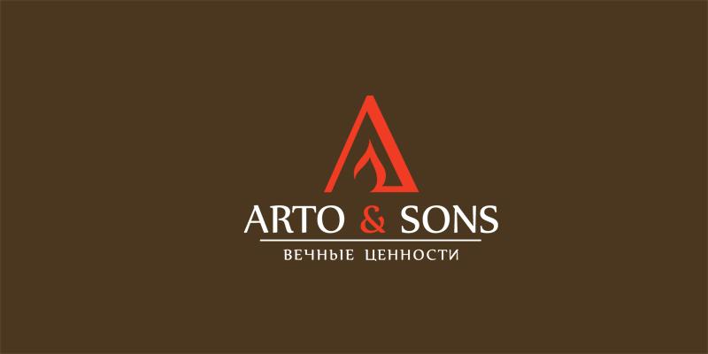 Arto & Sons