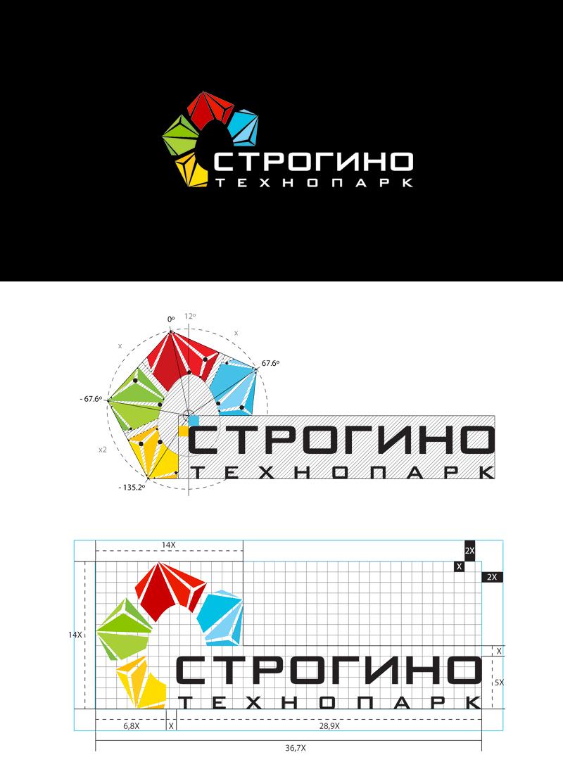 Технопарк Строгино