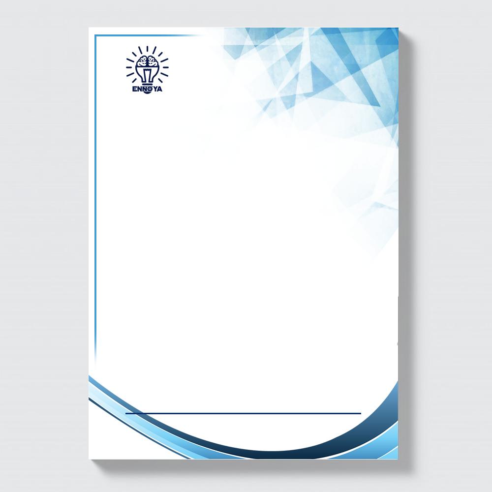Логотип + фирменный стиль для продуктовой IT компании фото f_0085ace3ba09ddbb.png