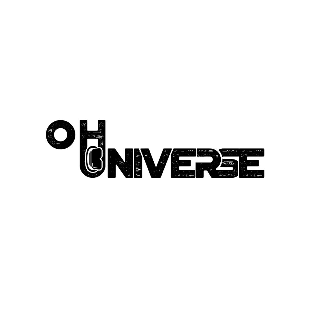 Разработка лого, фирменного стиля фото f_1435ace508623423.png
