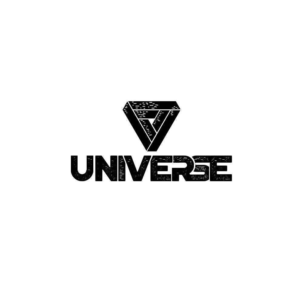 Разработка лого, фирменного стиля фото f_2285ace508738e64.png
