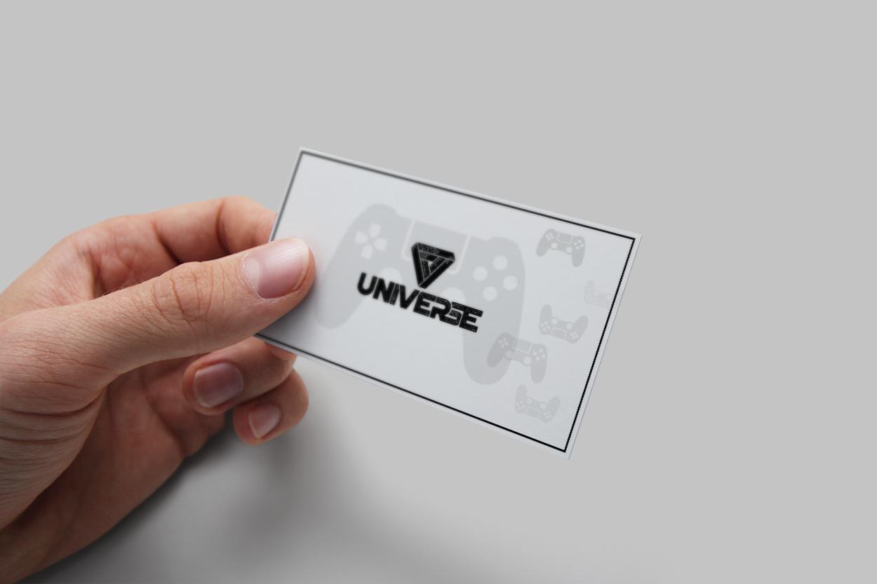 Разработка лого, фирменного стиля фото f_2885ace5093358dc.png