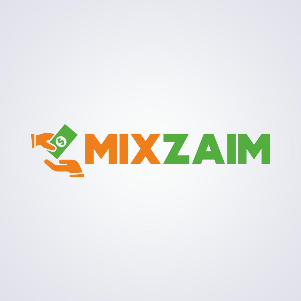 Разработать логотип фото f_3165acd03a548853.png