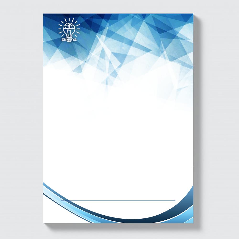 Логотип + фирменный стиль для продуктовой IT компании фото f_4275ace3b9d6e06b.png
