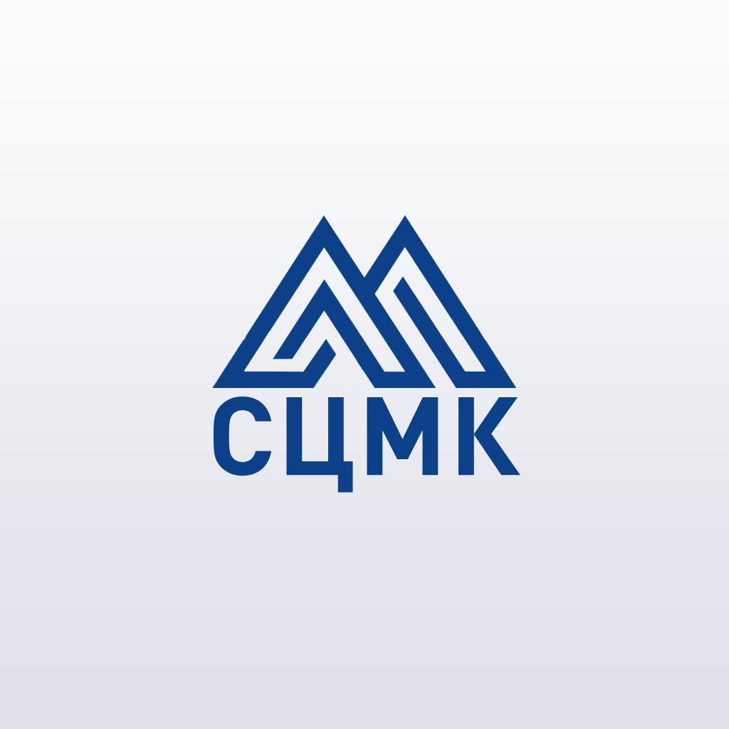 Разработка логотипа и фирменного стиля фото f_5695ad49fd3e9259.png