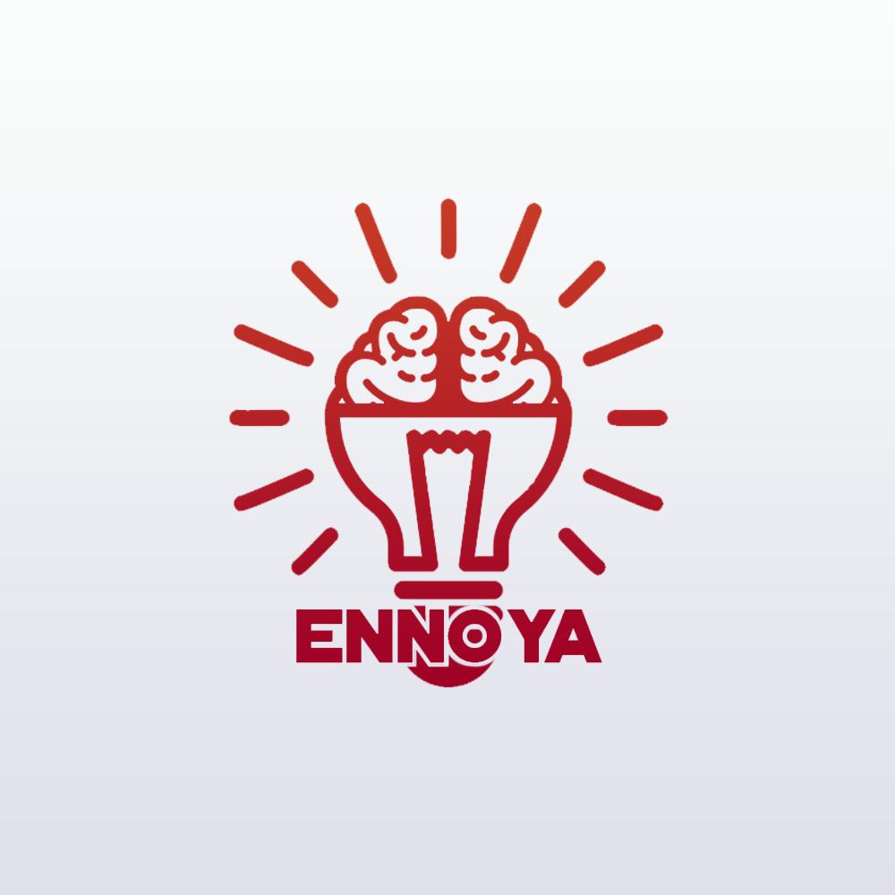 Логотип + фирменный стиль для продуктовой IT компании фото f_6135acdf7e7c94f9.png