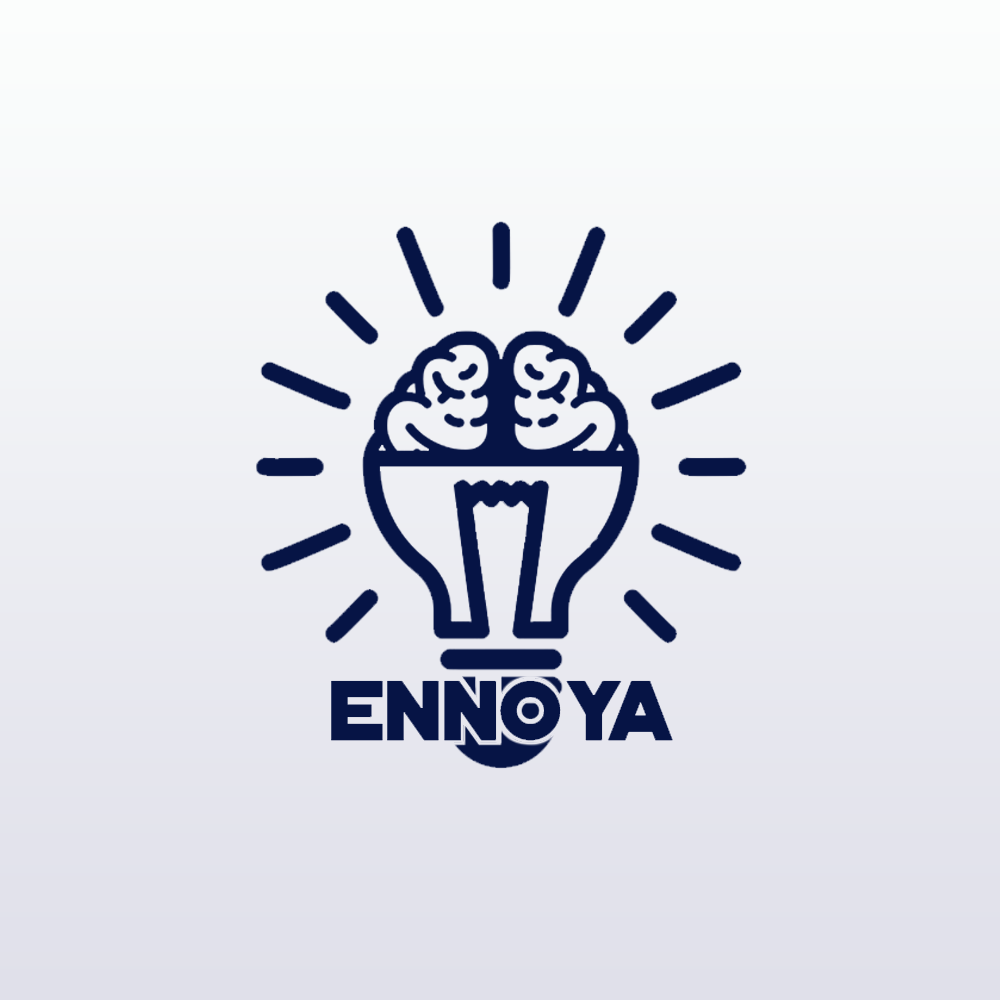 Логотип + фирменный стиль для продуктовой IT компании фото f_7315acdf7d68a60f.png
