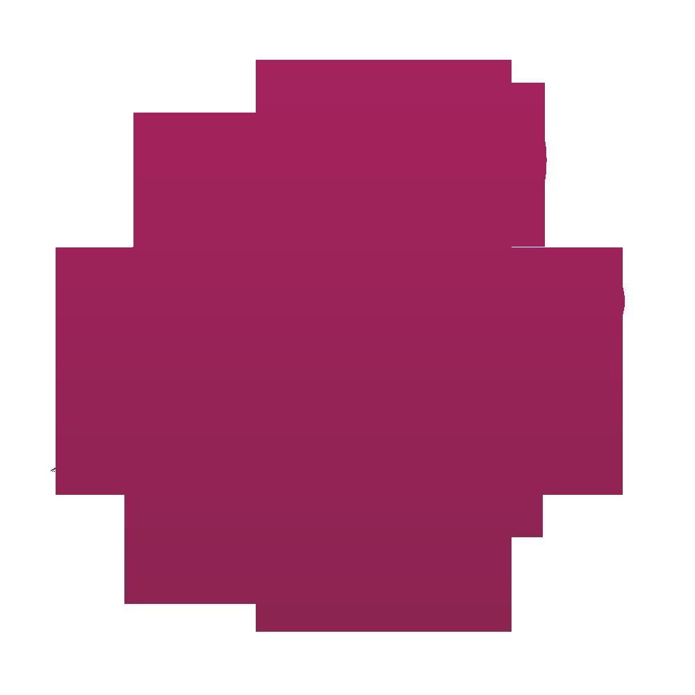Нарисовать логотип сайта знакомств фото f_7625accfc7e546cb.png
