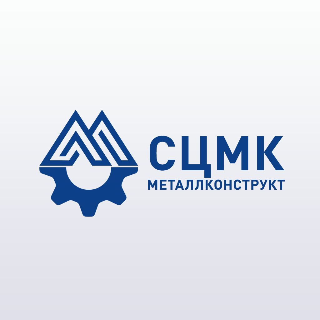 Разработка логотипа и фирменного стиля фото f_7895ad49fd132473.png