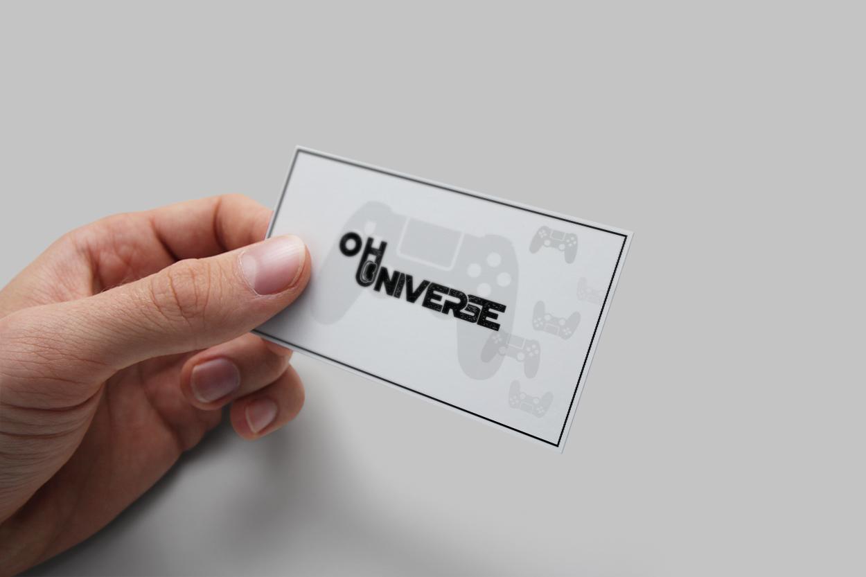 Разработка лого, фирменного стиля фото f_9345ace509a6b029.png