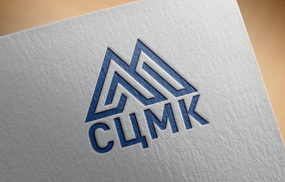 Разработка логотипа и фирменного стиля фото f_9915ad4a0a80a58b.png